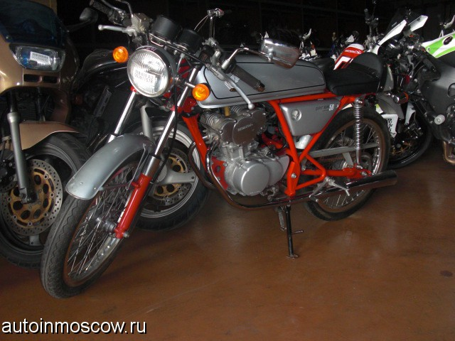 Продам Honda DREAM 50 продаю