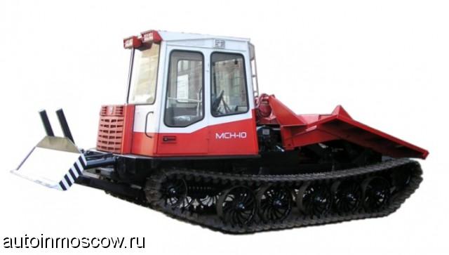 9 объявлений - Продажа трелевочных тракторов, купить.