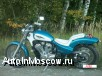 Продам Honda Steed Vlx 400 1996 г.